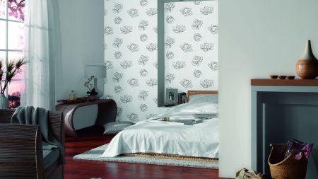 vase, design, interior design