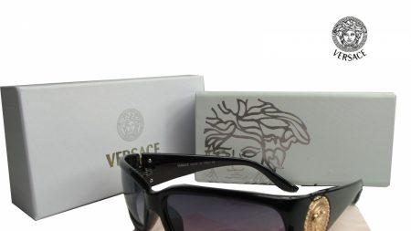 versace, sunglasses, angle