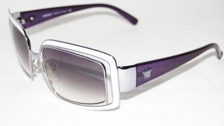 versace, sunglasses, stylish frame