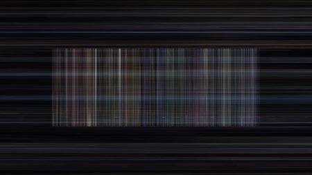 vertical, horizontal, lines