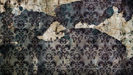 vintage, old, wallpaper