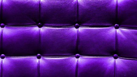violet, leather, background