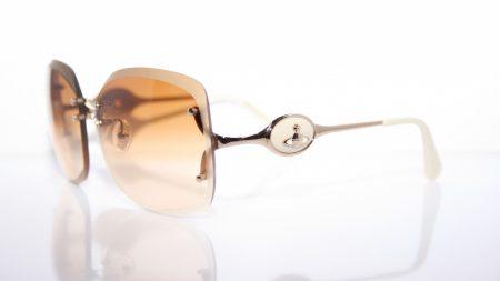 vivienne westwoo, sunglasses, frame