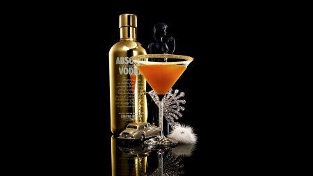 vodka, alcohol, cocktail