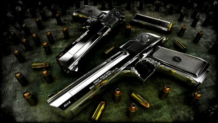 volhynia, beautiful, firearms