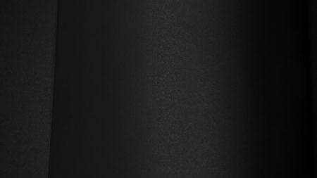 wall corner, black, texture