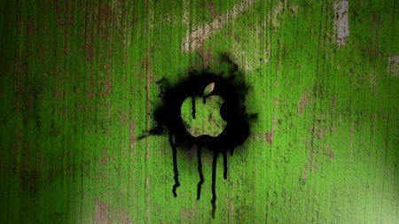 wall, divorce, green