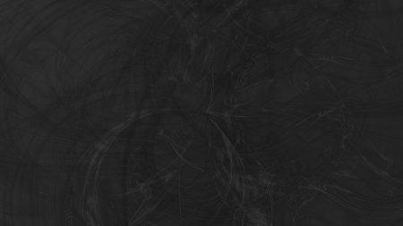 wall, surface, circles