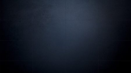 walls, background, black