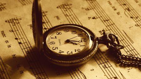 watches, pocket, metal