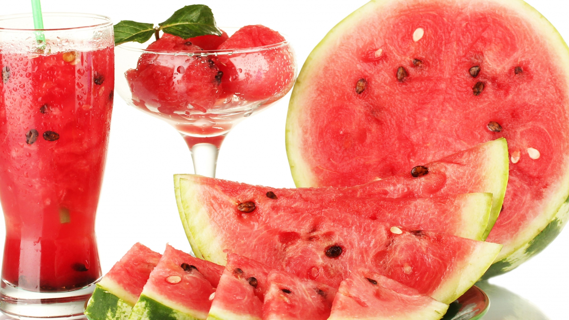 Watermelon rind juice viagra