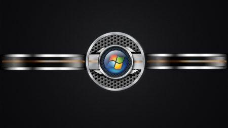 windows 7, system, os