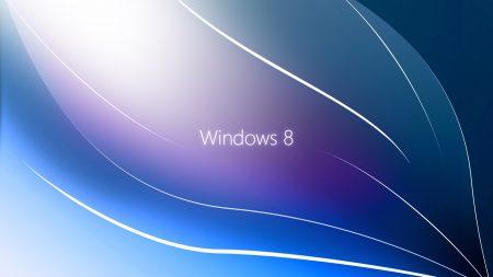 windows 8, system, operating system
