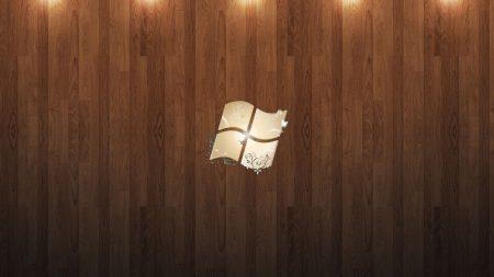 windows, wood, parquet