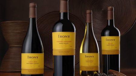 wine, brand, mark