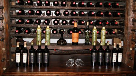 wine cellar, bottles, alcohol
