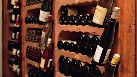 wine, cellar, elite
