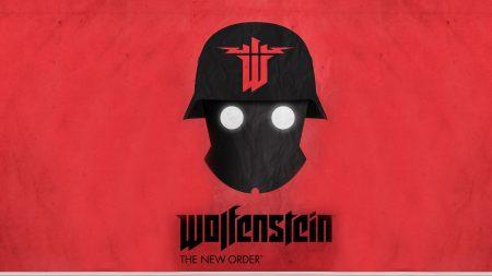 wolfenstein the new order, continuation of a series wolfenstein, pc