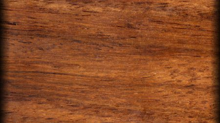 wood, background, texture