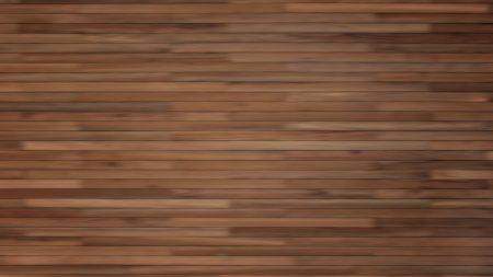 wood, bright, stripes