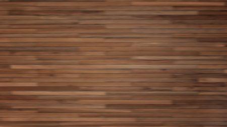 wood, bright, stripes