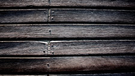 wood, dark, wooden