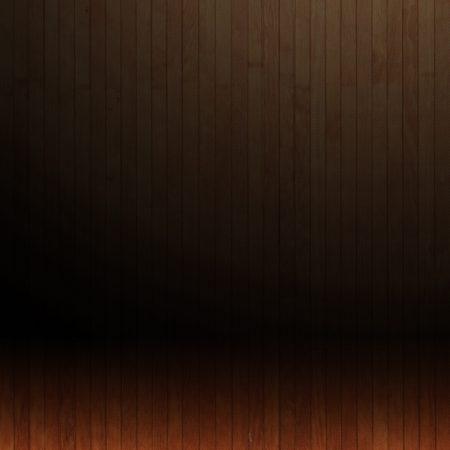 wood, half-light, soft