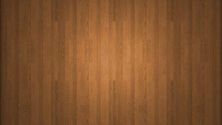 wood, planks, parquet