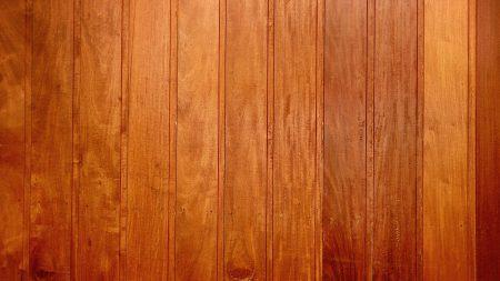 wooden, background, board