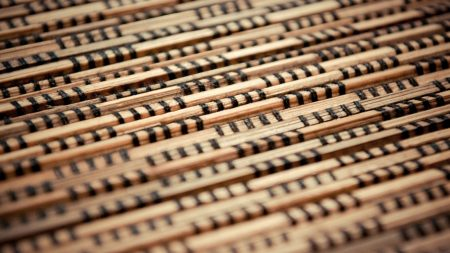 wooden, background, surface