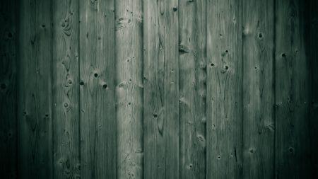 wooden, background, texture
