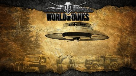 world of tanks, explosion, game