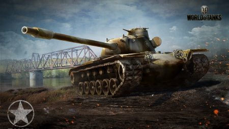 world of tanks, game, tanks