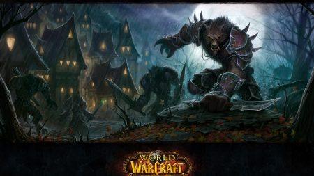world of warcraft, cataclysm, warcraft