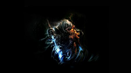 world of warcraft, character, background