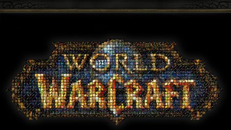 world of warcraft, shots, photos