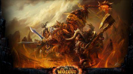 wow, cataclysm, world of warcraft