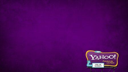 yahoo, search engine, internet