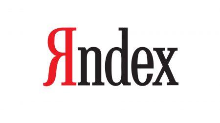 yandex, network, search