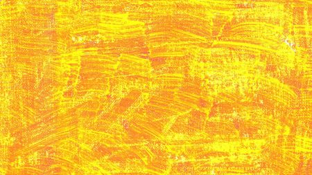 yellow, stains, lines