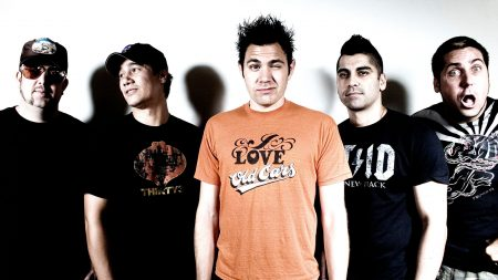 zebrahead, t-shirts, shadow