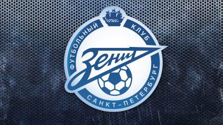 zenith, football, logo