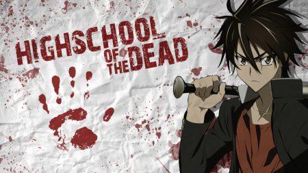 zombies, takashi komuro, bit