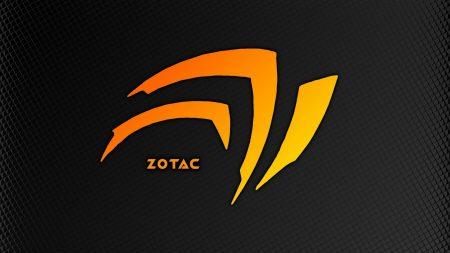 zotac, graphics, hardware